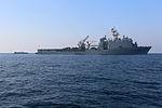 USS Comstock (LSD 45) 141209-M-RR352-157 (15809470097).jpg