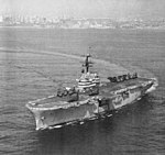 USS Guadalcanal (LPH-7) at sea in 1983.jpg
