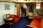 USS Missouri - Executive Officers Room (6180130599).jpg