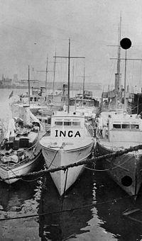 USS Needle (SP-649) USS Inca (SP-1212).jpg