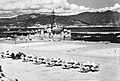 USS Philippine Sea (CVS-47) at Subic Bay in 1958.jpg