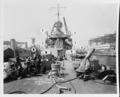 USS Quincy (CA-39) - 19-N-30727.tiff