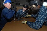 USS Ronald Reagan prepares for upcoming deployment DVIDS350630.jpg