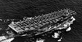 USS St. George (CVE-17).jpg