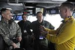 USS Theodore Roosevelt action 150328-N-GR120-271.jpg