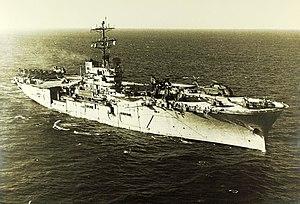 USS Tripoli.jpg