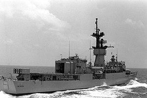 USS Trippe (FF-1075) in 1979.JPEG