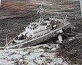 USS Tucumcari (PGH-2) Grounding 01.JPG