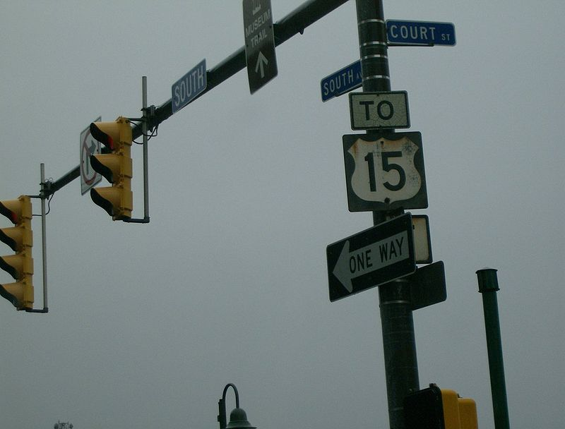 US 15 in Rochester NY.jpg