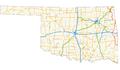 US 59 (Oklahoma) map.png