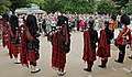 US Army 51768 Pipes and Drums 4.jpg