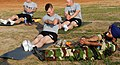 US Army 52844 Soldiers learn to connect mind, body, soul through breathing.jpg