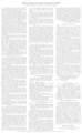US CONSTITUTION PAGE 2 POSTER.png