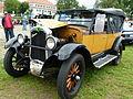 US Car Convention 2012 Dresden 3.JPG
