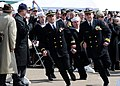 US Navy 100327-N-3154P-079 Sailors man the boat during commissioning of USS New Mexico.jpg