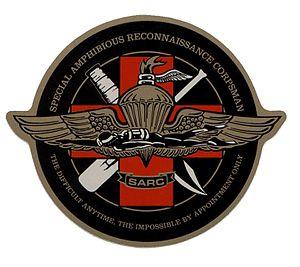 US Navy SARC Insignia.jpg
