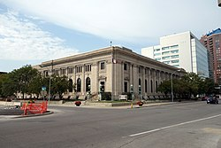 US Post Office Bldg Des Moines IA.jpg