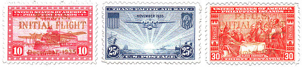 US and PI First Transpacific Air Mail Stamps 1935.jpg