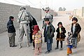 US soldiers on patrol in Kandahar-2.jpg