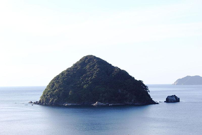 File:Ubeshima.JPG