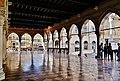 Udine Palazzo Comunale Loggia del Lionello 06.JPG