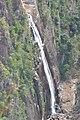 Uduwara Falls (2).jpg