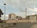 Uerdingen, Chempark foto1 2013-07-29 13.02.jpg
