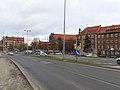 Ul. Okopowa Gdańsk.jpg