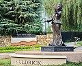 Uldrick statue.jpg