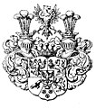 Ulfeld (Riksgreve) coat of arms.jpg