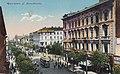 Ulica Marszałkowska w Warszawie przed 1916b.jpg