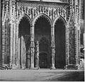 Ulmer Münster Hauptportal 1876.jpg