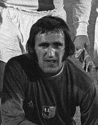 Ulrich Schulze (1973)