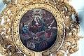 Ulrichsberg Michaelskapelle - Altarbild Maria 1.jpg