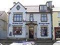 Ulster Bank, Irvinestown - geograph.org.uk - 365352.jpg