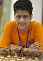 Ulvi Bajarani 2012.jpg