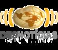 UnNews-pt-logo.png