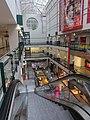 Underground City Montreal Quebec 29.jpg