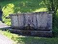 Une fontaine de Lourdios-Ichère.jpg