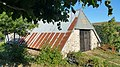 Une grange dans le Cantal.jpeg
