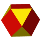 Uniform polyhedron-43-t1.png