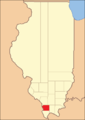 Union County Illinois 1819.png