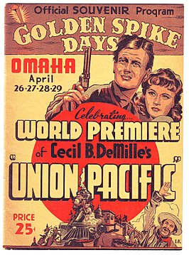 Union Pacific World Premiere 1939.jpg