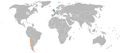 United Kingdom Chile Locator.png