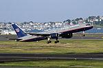 United N556UA 757.jpg