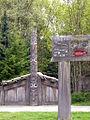 Univ. British Columbia, 4 mai 2008, 9.jpg