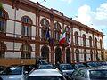 Université de Sassari.JPG