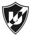Universitario lp logo.png