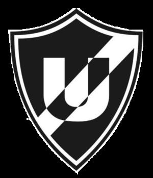 Club Universitario de La Plata - Image: Universitario lp logo