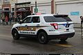 University of Akron Police Ford Explorer (16192455104).jpg